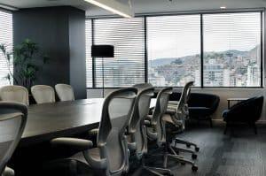 smart working azienda 2021