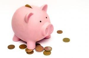 smart working vantaggi risparmio